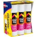 Avery Glue Stick