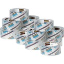 Scotch 3750 Commercial-Grade Packaging Tape Value Pack