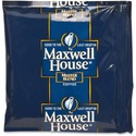 Maxwell House Pre-measured Coffee Pack Ground