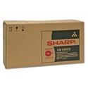 Sharp AR 150TD Black Developer