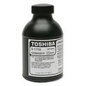 Toshiba D-1710 Copier Developer
