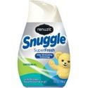 Renuzit Adjustables Super Odor Killer