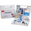 First Aid Only 10-Person First Aid Kit