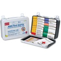 First Aid Only 16-unit ANSI First Aid Kit