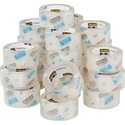 Scotch Heavy-Duty Shipping Packaging Tape Value Pack