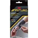 FUTURO Right Hand Small/Medium Wrist Support
