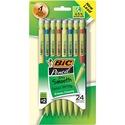BIC Ecolutions Mechanical Pencils