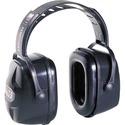 Sperian Thunder T3s Headband Earmuffs