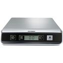 Dymo M25 Digital USB Postal Scale