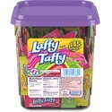Wonka Laffy-Taffy Assorted Bite-size Candy