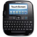 Dymo LabelManager 500TS Touch Screen Label Maker