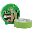 FrogTape Multi-Surface Painter Tape