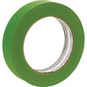 FrogTape Multi Surface Painter Tape