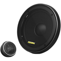 Coustic Speaker - 2-way