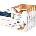 Hammermill Premium Copy & Multipurpose Paper