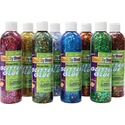 ChenilleKraft Glitter Chip Glue
