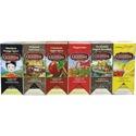 Celestial Seasonings Assorted Teas