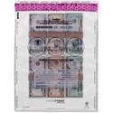 MMF Tamper-Evident Deposit Bags