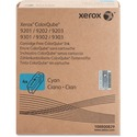 Xerox ColorQube Cyan Solid Ink, 108R829