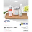Avery Durable Multipurpose Label