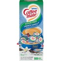 Nestle French Vanilla Liquid Creamer
