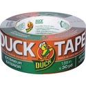 Duck Outdoor/Exterior Duct Tape