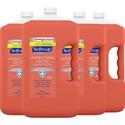 Softsoap Antibacterial Hand Soap