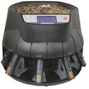 Steelmaster Coin Counter-Sorter-Wrapper