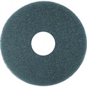 3M Niagara 5300N Floor Cleaning Pads