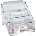 OIC Breast Cancer Awareness Business Card Holder