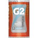Gatorade G2 Single Serve Powder