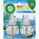 Airwick Scented Oil Refill