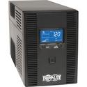 Tripp Lite 1500VA Tower UPS
