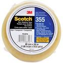 Scotch 355 Box Sealing Tape