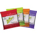 Sqwincher The Activity Drink Powder Concenrate