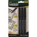 Dri Mark Counterfeit Detector Pens
