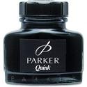 Sanford S0037460 Quink Bottled Ink