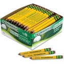 Ticonderoga Golf Pencils