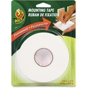 Duck Brand Double-sided Foam Mounting Tape