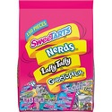 Wonka Assorted Party Candies