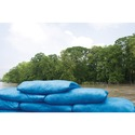 Stout Aquapad Flood Protection Pad