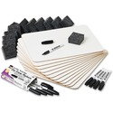 CLI Magnetic Lap Board Class Pack