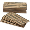 Coin-Tainer Flat Coin Wrappers