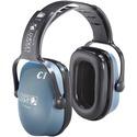 Sperian Howard Leight Clarity C1 Sound Management Earmuffs