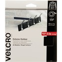 VELCRO® Brand Industrial Strength Fastener Roll