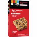 KIND Dark Chocolate Chunk Bar