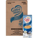 Nestle Professional Coffee-Mate French Vanilla Liquid Coffee Creamer Singles