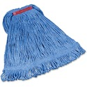 Rubbermaid Commercial Super Stitch Cotton Synthetic Mop