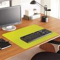 ES Robbins Full Color Desk Pad