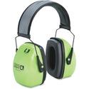 Howard Leight Hi-Visibility L3HV Headband Earmuffs